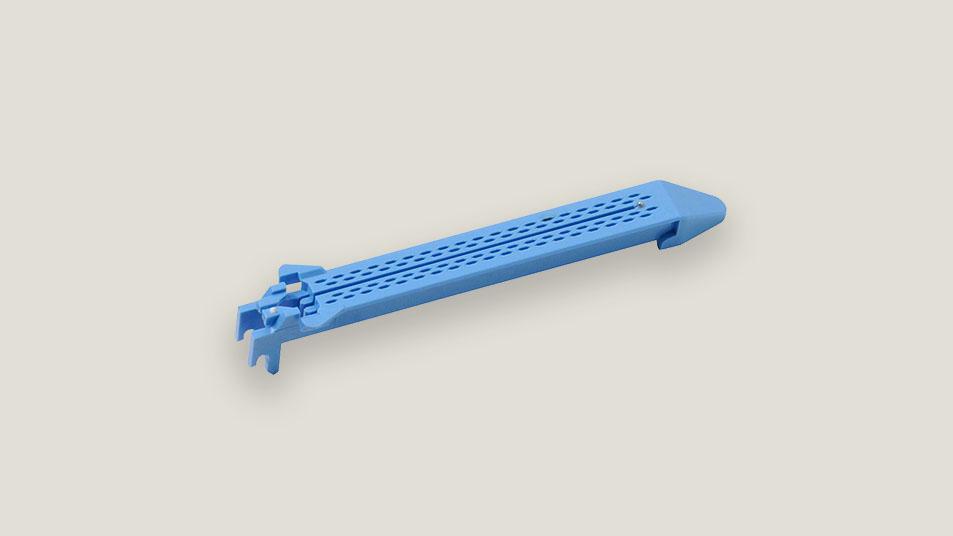 Linear Cutter Cartridge